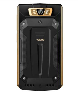 Yaao 6000