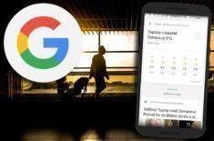aktualizace-aplikace-google_ico