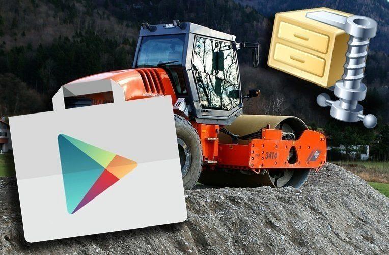 aktualizace-aplikaci-z-obchodu-play_ico
