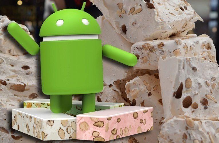 aktualizace-na-android-711_ico