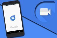 aplikace-google-duo-v-nove-verzi-50_ico