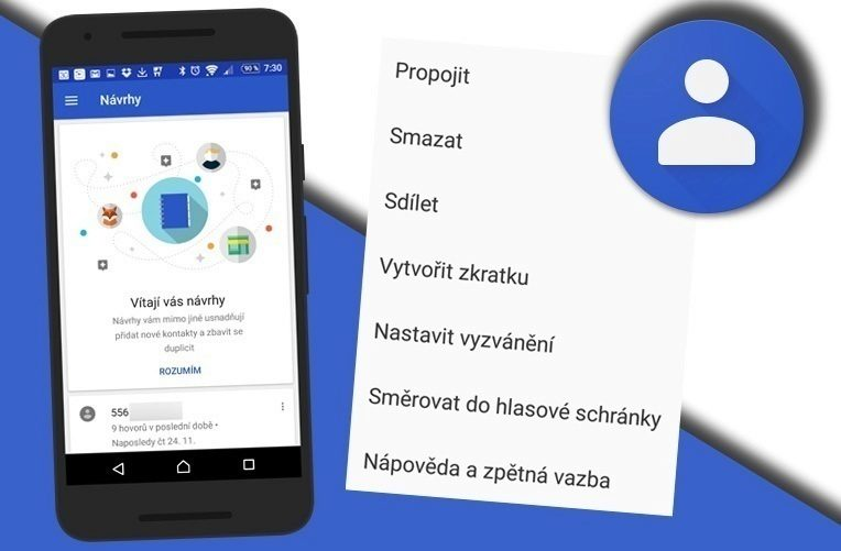 aplikace-kontakty-google-1-6_ico