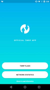 aplikace-twrp-3