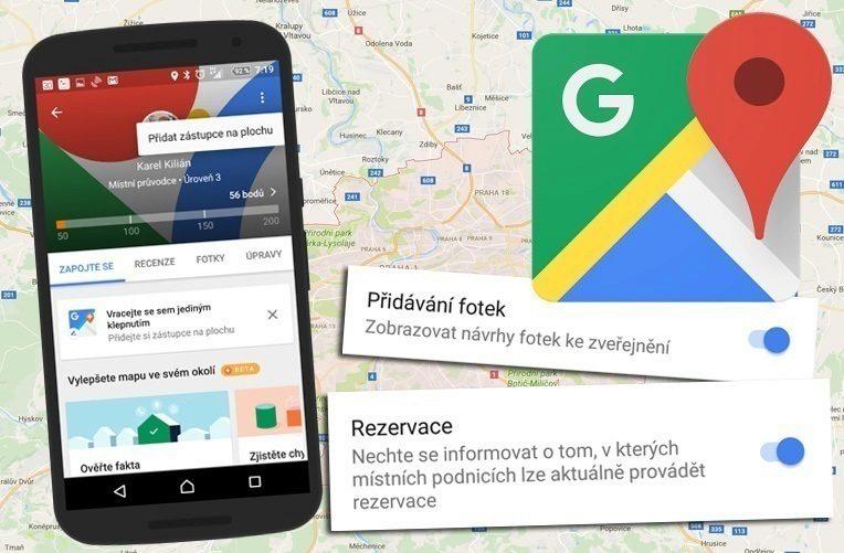 beta-map-google-novinky_ico