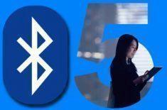 bluetooth-5_ico