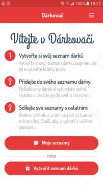 darkovac1_1