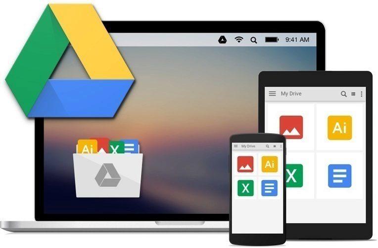 disk-google-rocni-predplatne-ico