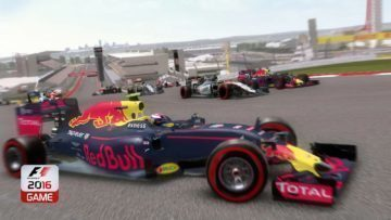 Závodit můžete třeba za Red Bull