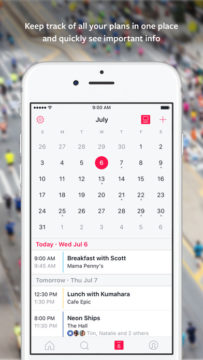 Podpora dalších kalendářů