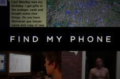 find-my-phone-nahledovy-wp