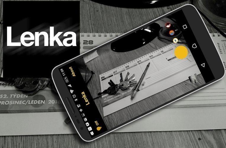 fotit-aplikaci-lenka-ico