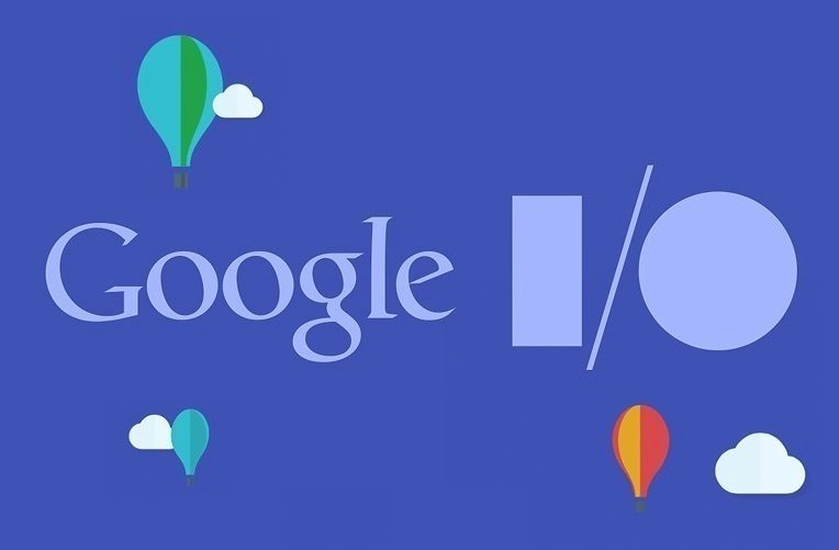 google-io-2017-moscone-west-ico