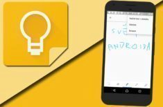 google-keep-rucne-psany-text_ico