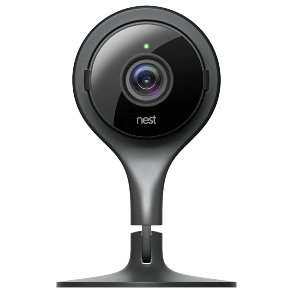 Nest Cam Indoor