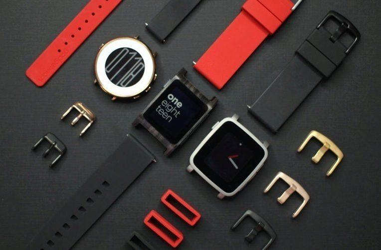 hodinky-pebble-budou-podporovany_ico