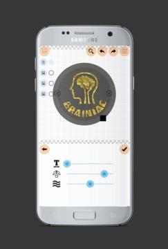logomaker1_1