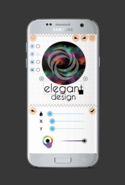 logomaker2_1