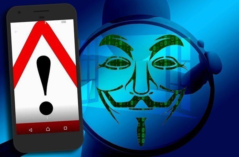 malware-gooligan_ico