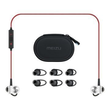 meizu-ep51-headset-box