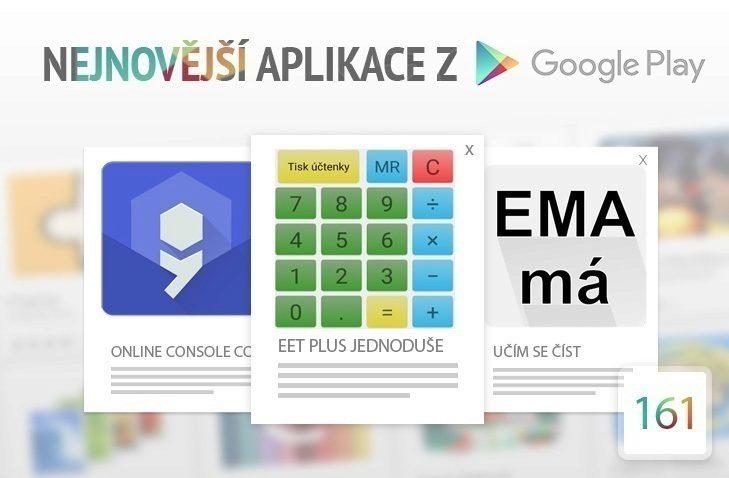 nejnovejsi-aplikace-161-eet-pokladna_ico