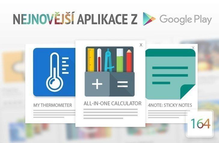 nejnovejsi-aplikace-nejchytrejsi-kalkulacka-ico