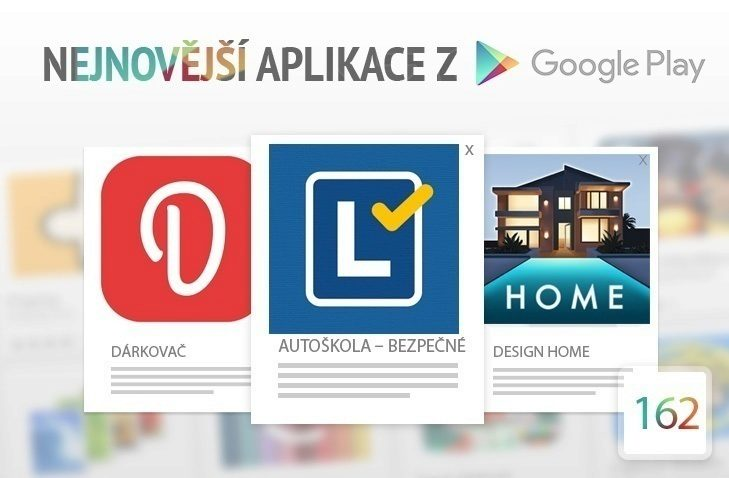 nejnovejsi-aplikace-zvladnete-autoskolu_ico