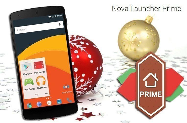 nova-launcher-prime-v-akci_ico