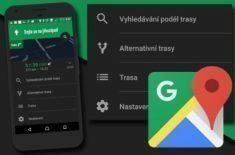 nove-rozhrani-navigace-mapy-google_ico