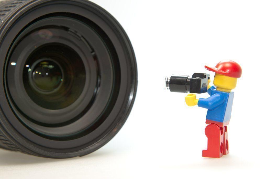Jak důležitá je u smartphonu kvalita fotek?
