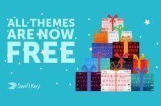 swiftkey-graficke-motivy-klavesnice_ico