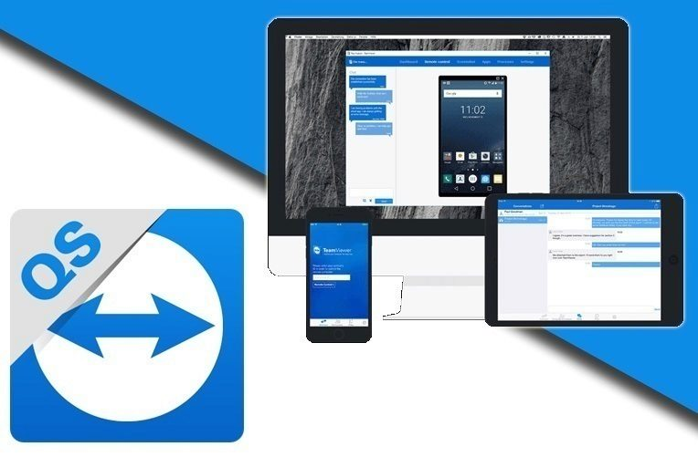 teamviewer-quicksupport_ico