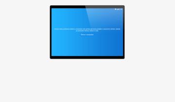 Požadavek na snímek obrazovky