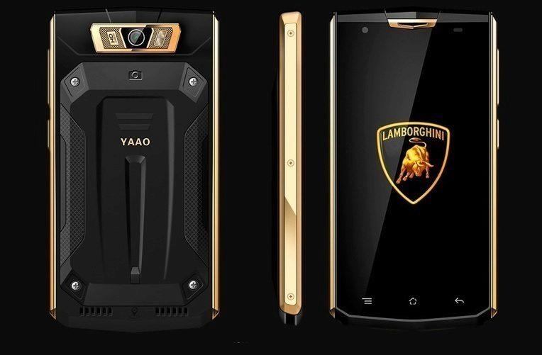 telefon-yaao-6000_ico
