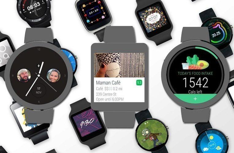 tri-nove-aplikace-android-wear-2-0_ico