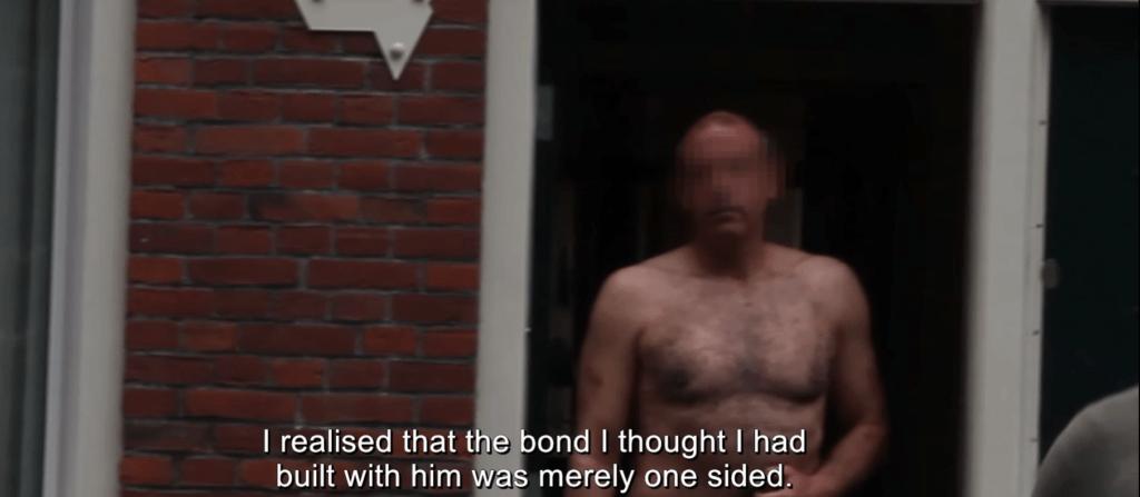 Filmař si nechal ukrást telefon, pomocí aplikace Cerberus pak natočil film