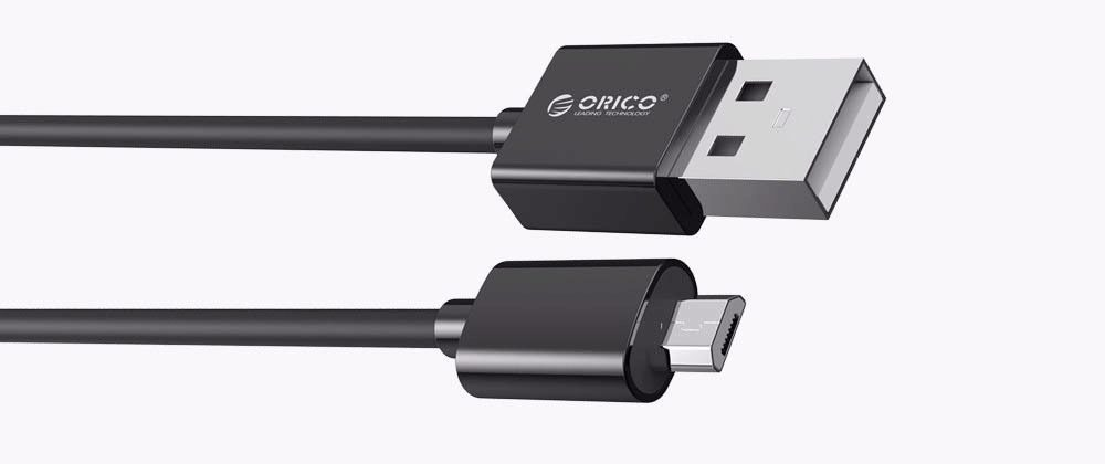 5-tipu-na-zbozi-z-cinskych-obchodu-microusb-kabel