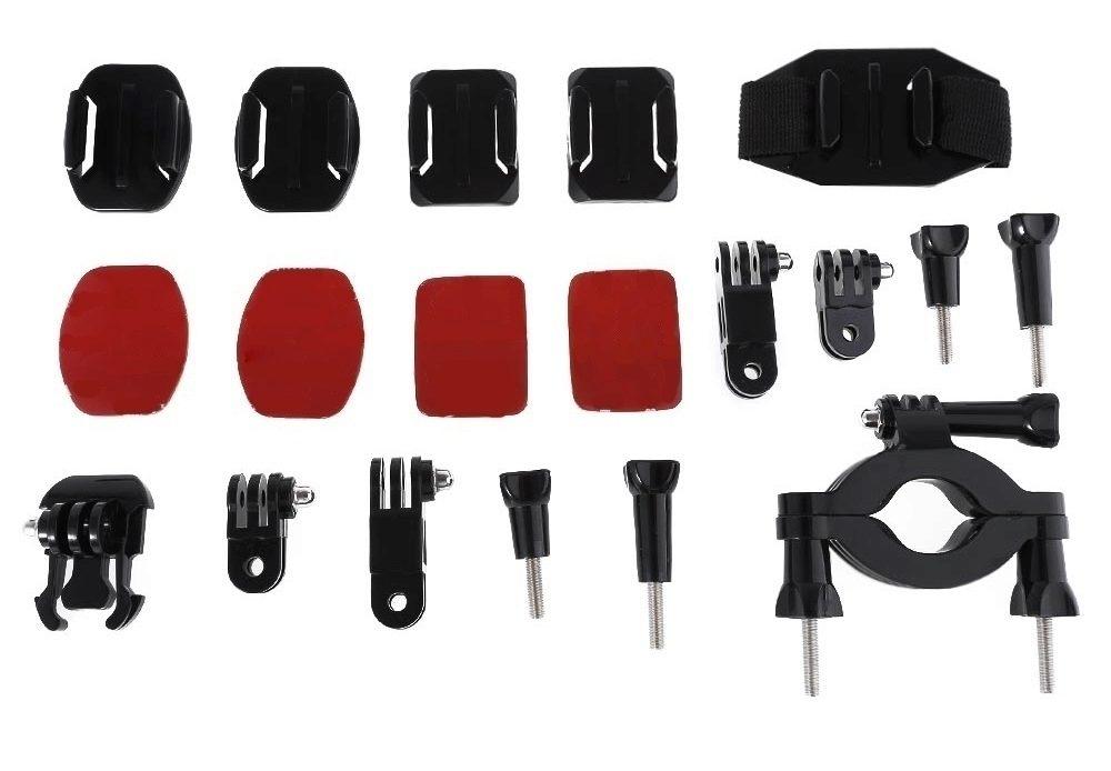 5-tipu-na-zbozi-z-cinskych-obchodu-prislusenstvi-akcni-kamera