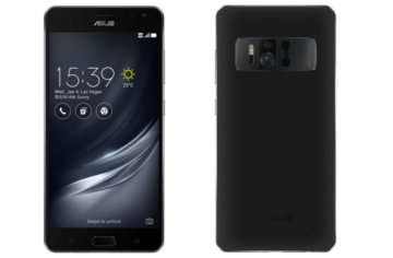 telefon Asus ZenFone AR