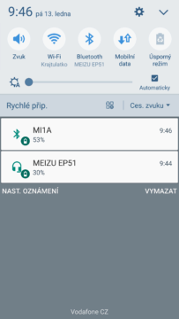 Baton-stav-baterie-bluetooth-android-1
