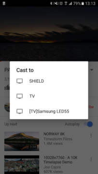 Chromecast-Ultra-android-1