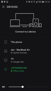 Chromecast-Ultra-android-2