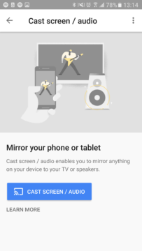 Chromecast-Ultra-android-3