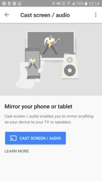 Chromecast-Ultra-android-3