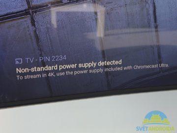 Chromecast-Ultra-konstrukce-13