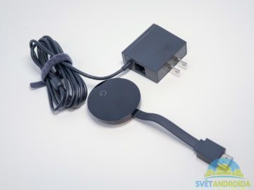 Chromecast-Ultra-konstrukce-8