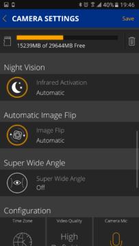 Flir-FX-aplikace-4