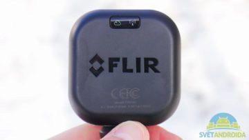Flir-FX-konstrukce-11