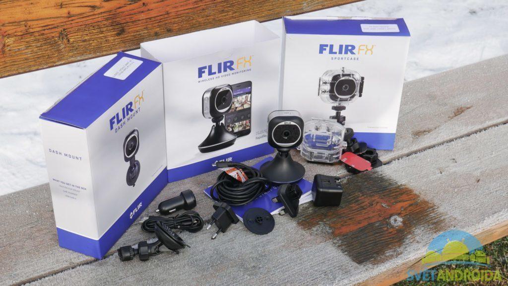 Flir-FX-konstrukce-obsah-baleni