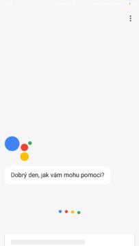 google-assistant-cz-1-3