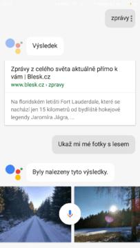 google-assistant-cz-1-4